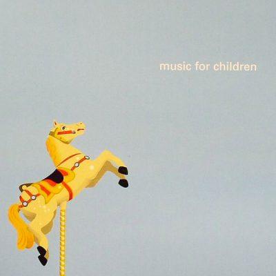 Music for children, Luciano, Luciaeno
