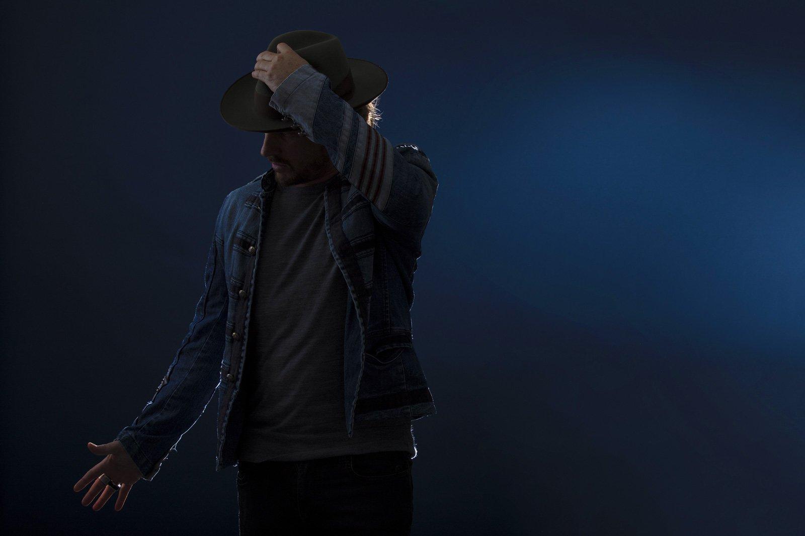 Luciano DJ, Luciaeno